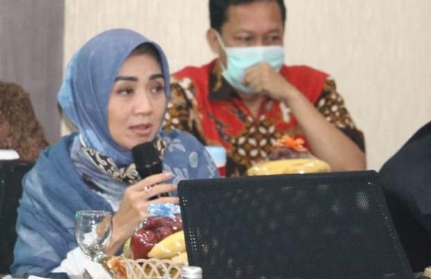 Pekan Depan Komisi III DPR Gelar Fit and Proper Test Calon Kapolri